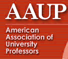 University of Illinois AAUP Home Page